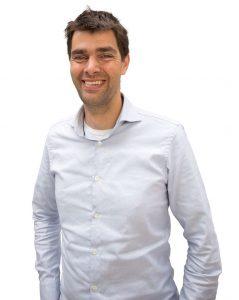 Elmar Jansen