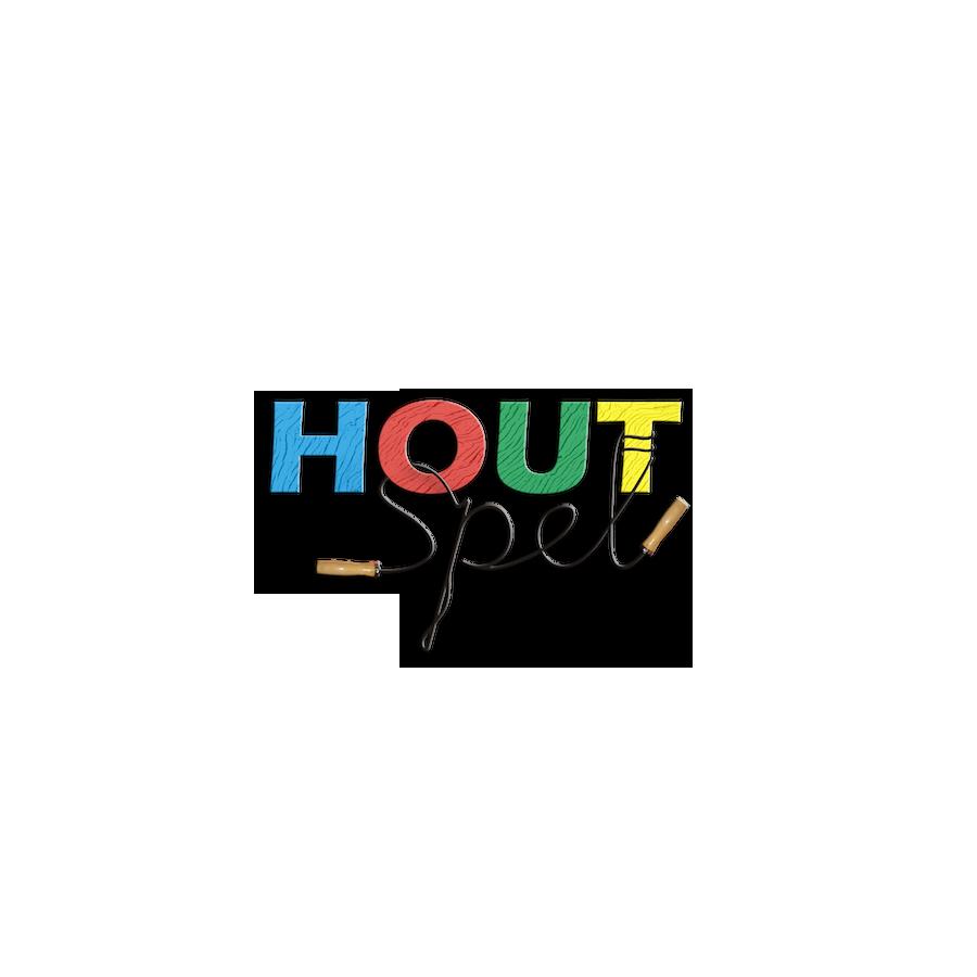 Logo Houtspel