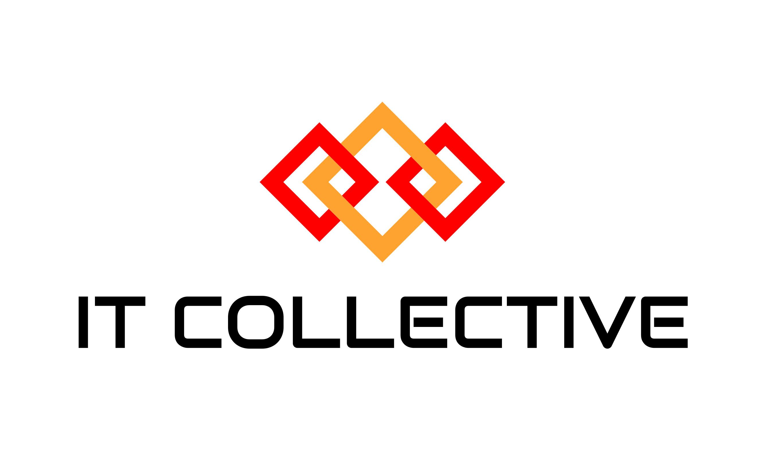 IT Collective